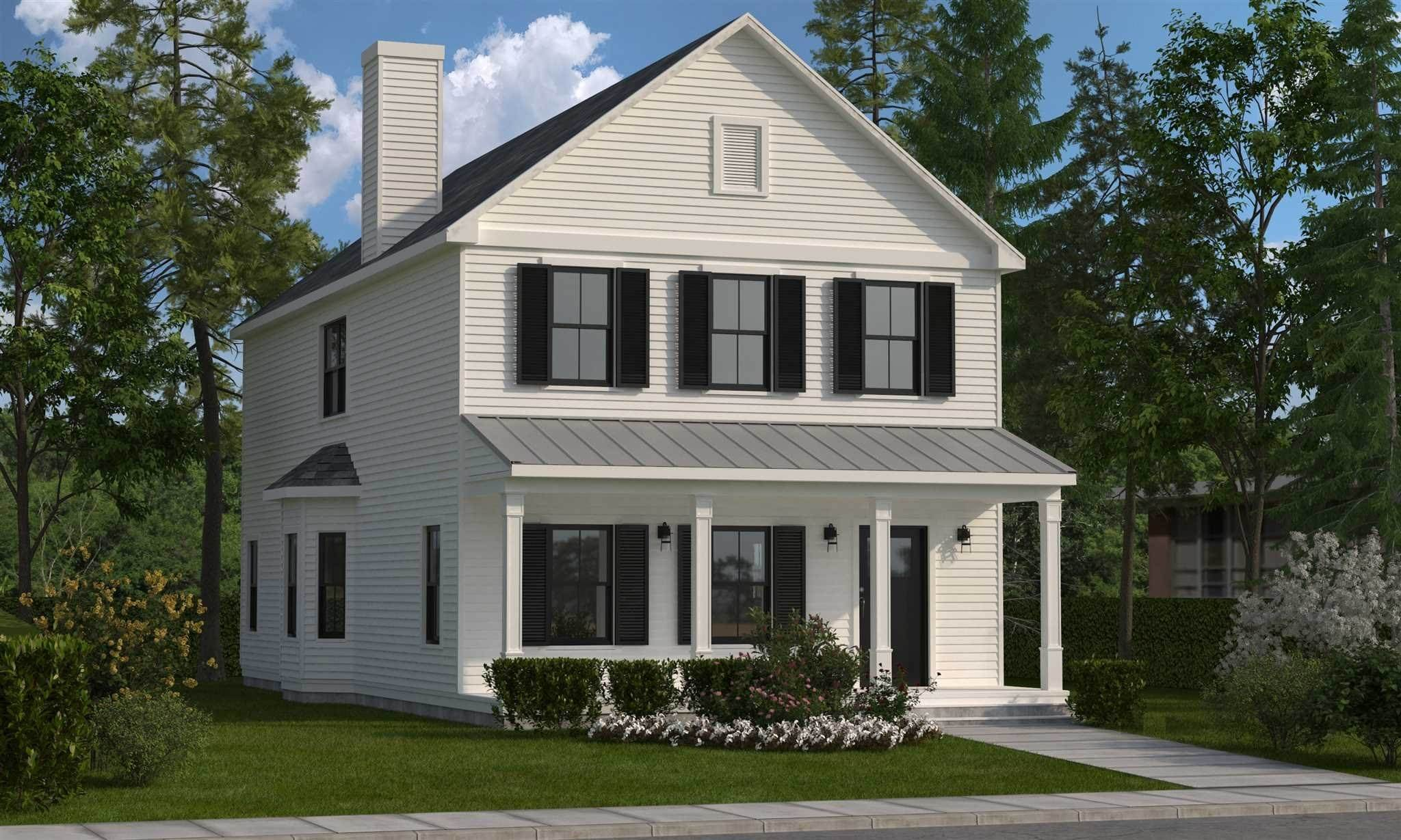 Single Family Homes para Venda às 35 DOWNEY Avenue Wappingers Falls, Nova York 12590 Estados Unidos