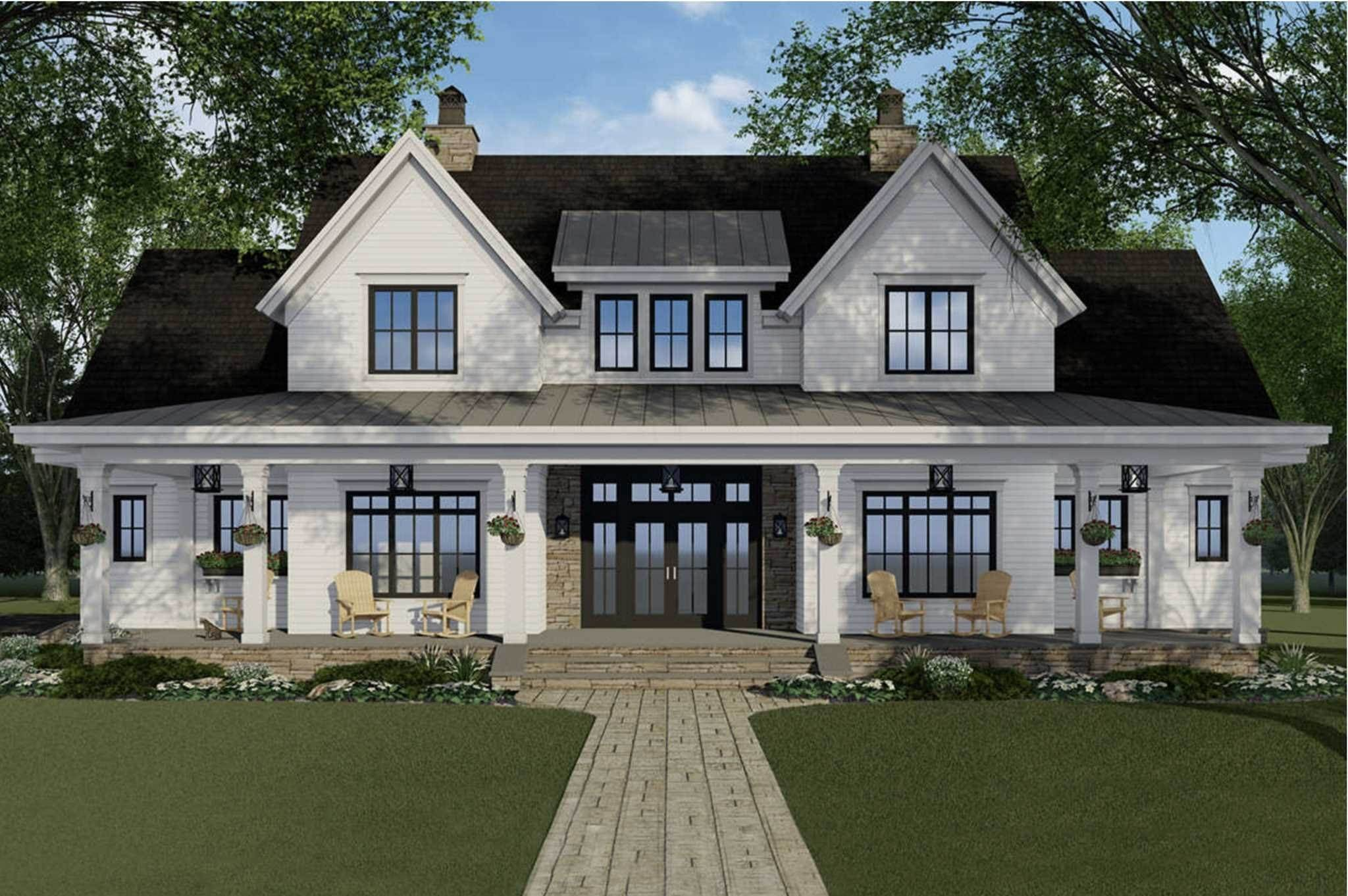 Single Family Homes for Sale at 1 HAIFA Road Wappinger, New York 12569 United States