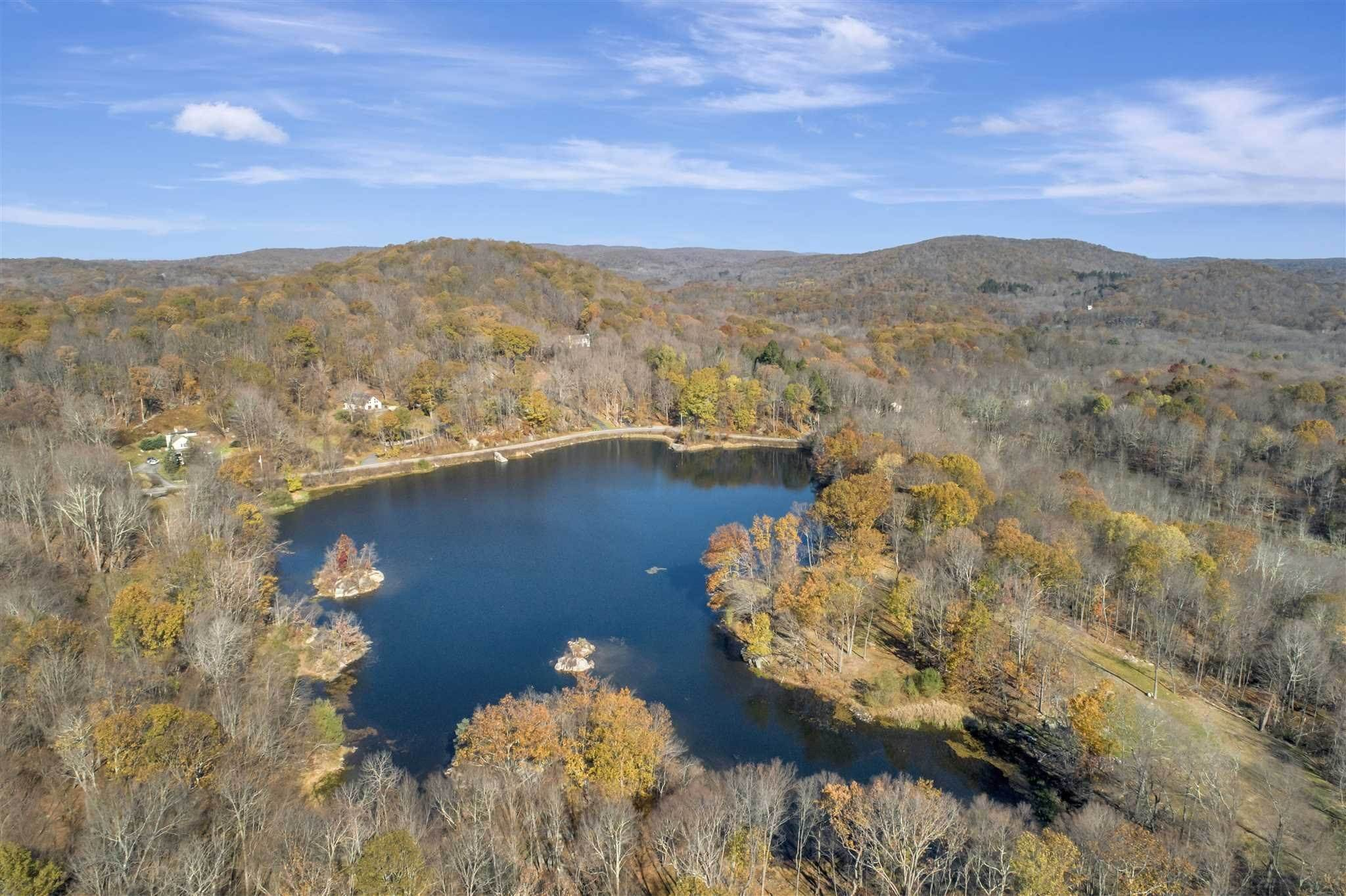 Land for Sale at 91 MILLTOWN Road East Fishkill, New York 12531 United States