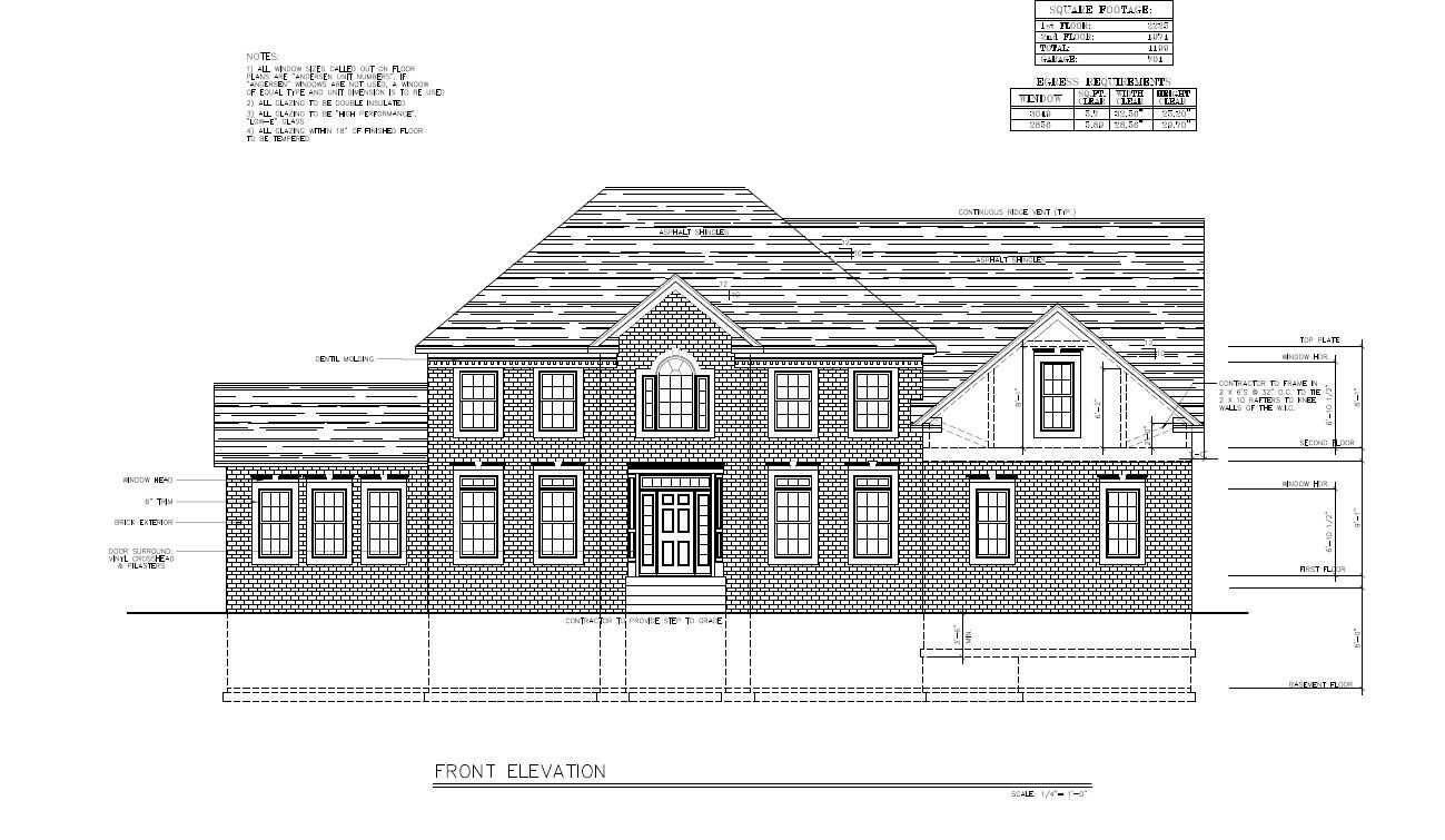 Single Family Homes para Venda às BILTMORE - LOT #14 Drive Beekman, Nova York 12533 Estados Unidos