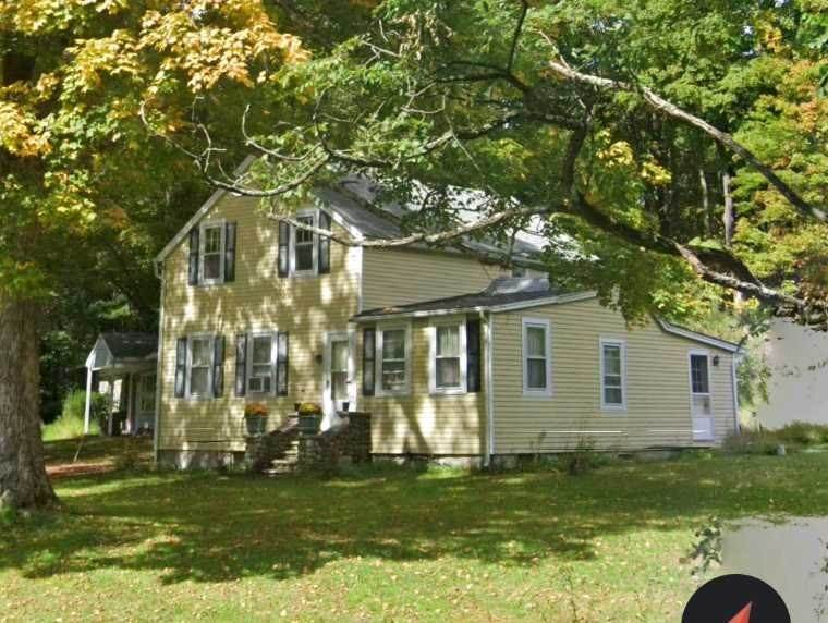 Business for Sale at 476 COLD SPRINGS Road Stanfordville, New York 12581 United States