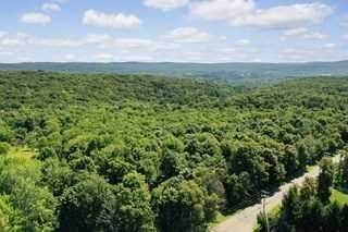 Land for Sale at 1 BAKER ROAD Beekman, New York 12533 United States
