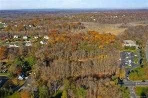 Land for Sale at 2637 ROUTE 52 East Fishkill, New York 12533 United States