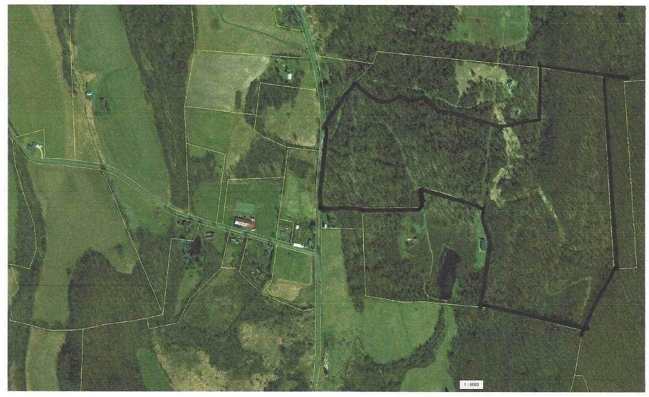 Land for Sale at ANCRAM ROAD Ancramdale, New York 12503 United States
