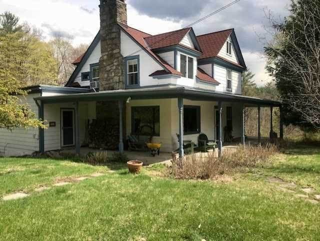 Single Family Homes bei 51 RESERVOIR Hyde Park, New York 12580 Vereinigte Staaten