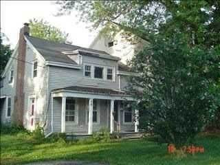 Single Family Homes em 29 QUAKER HILL Road Pleasant Valley, Nova York 12569 Estados Unidos