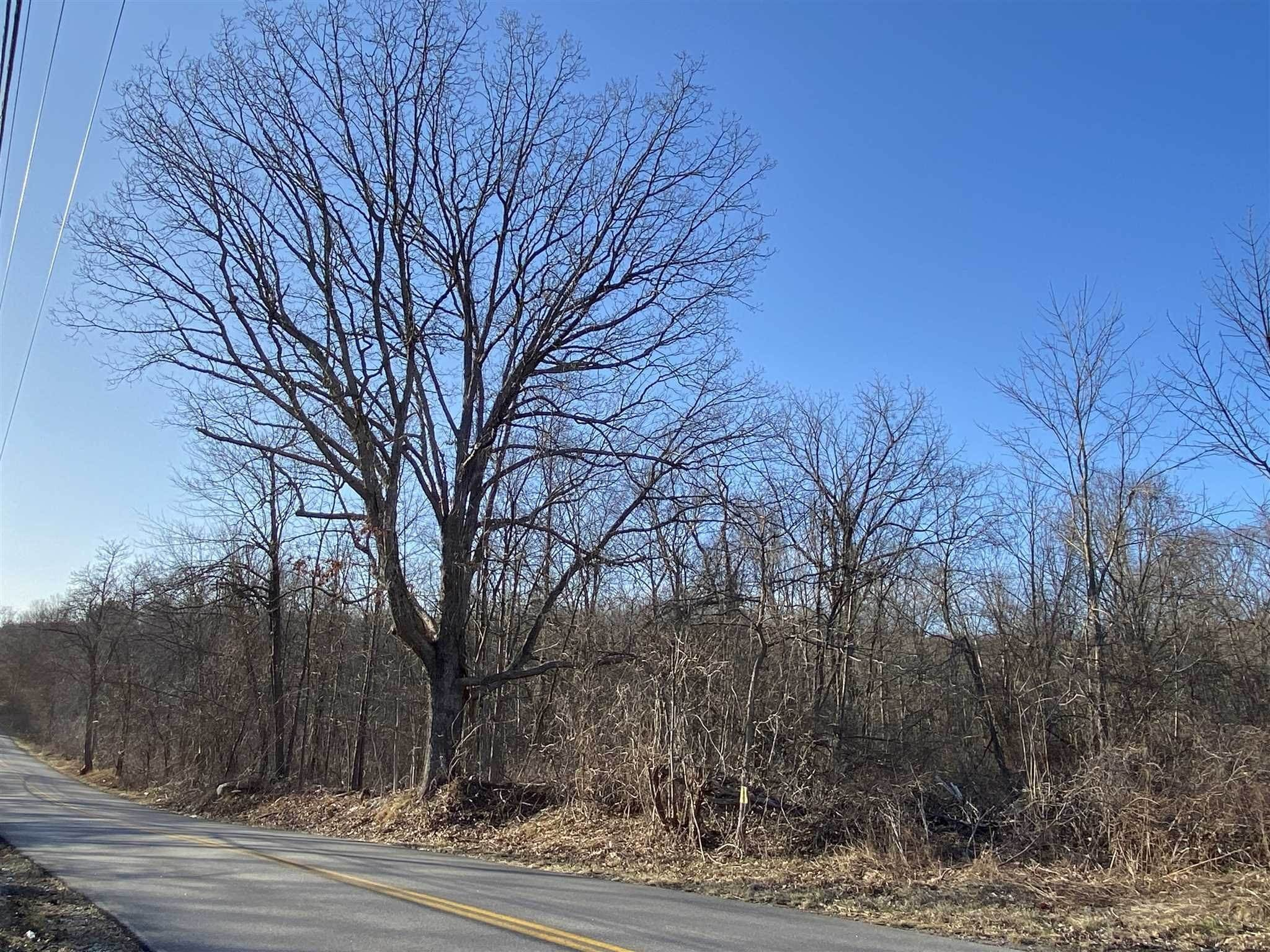 Land for Sale at 360 BULLET HOLE ROAD Carmel, New York 10541 United States