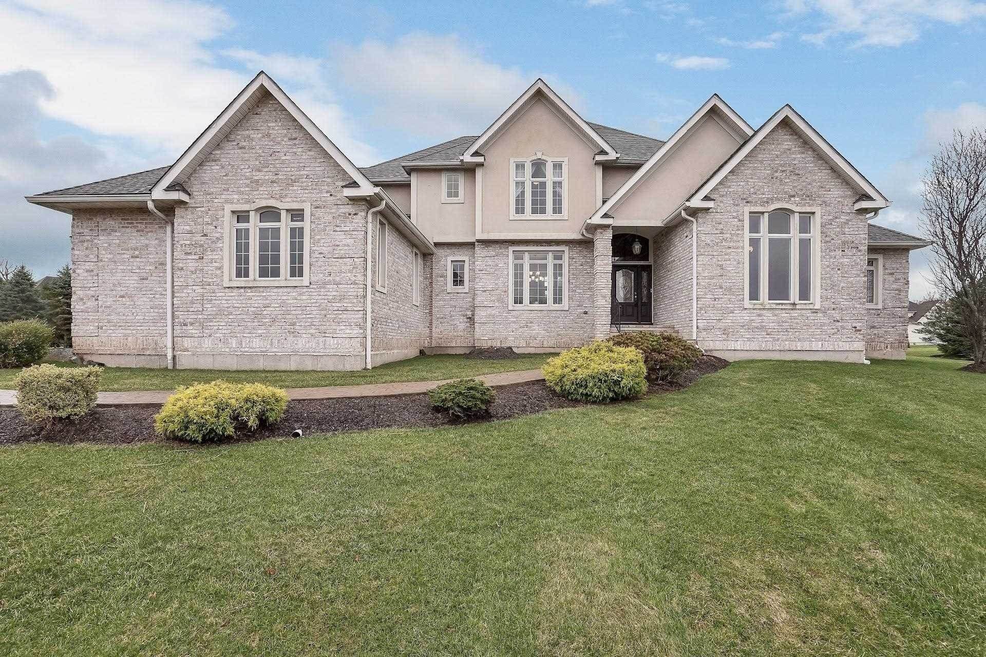 Single Family Homes for Sale at 56 AUTUMN CHASE Drive East Fishkill, New York 12533 United States