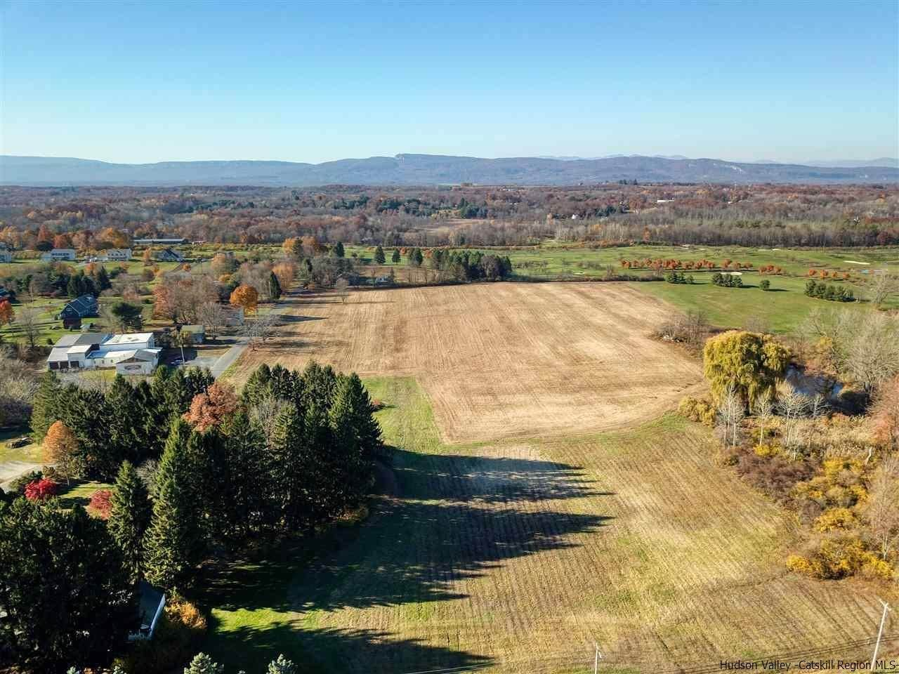 Farm / Agriculture for Sale at tbd South Street Highland, New York 12528 United States