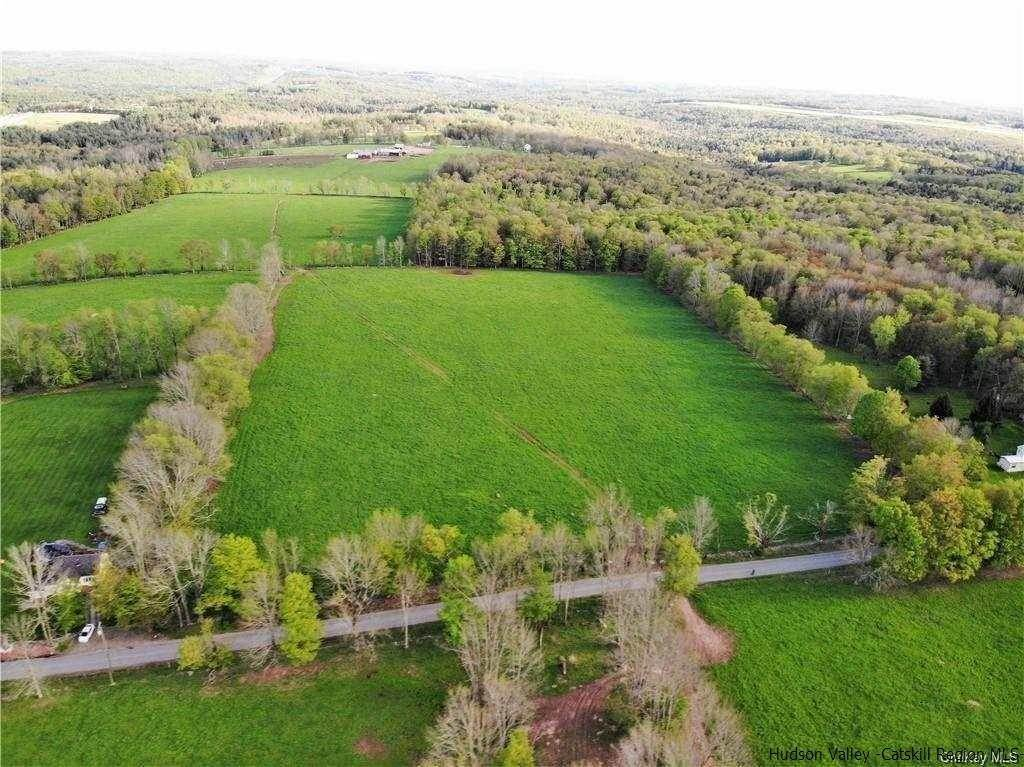 Farm / Agriculture for Sale at *00* Butrick Road Ferndale, New York 12734 United States
