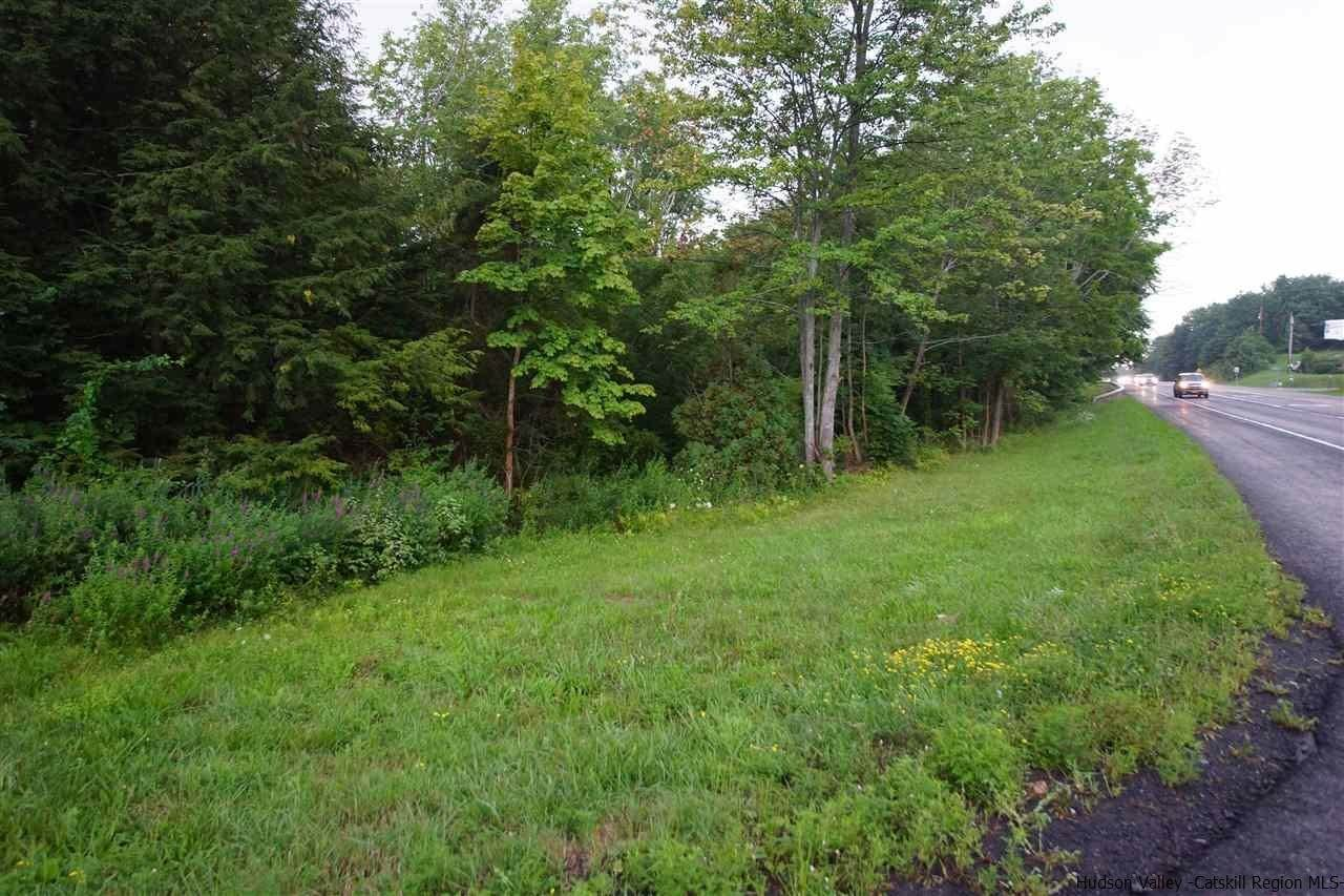 Commercial for Sale at S Riverside & Route 299 Highland, New York 12528 United States