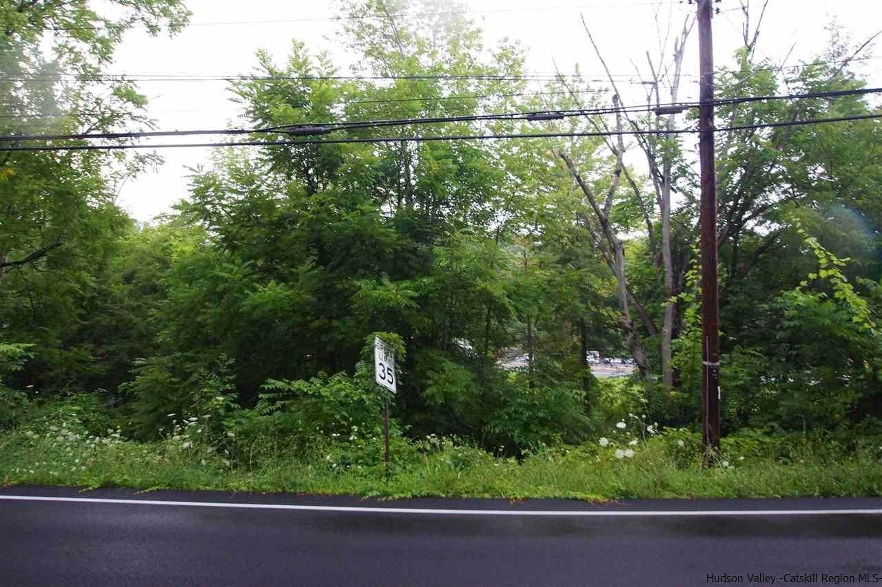 11. Commercial for Sale at S Riverside & Route 299 Highland, New York 12528 United States