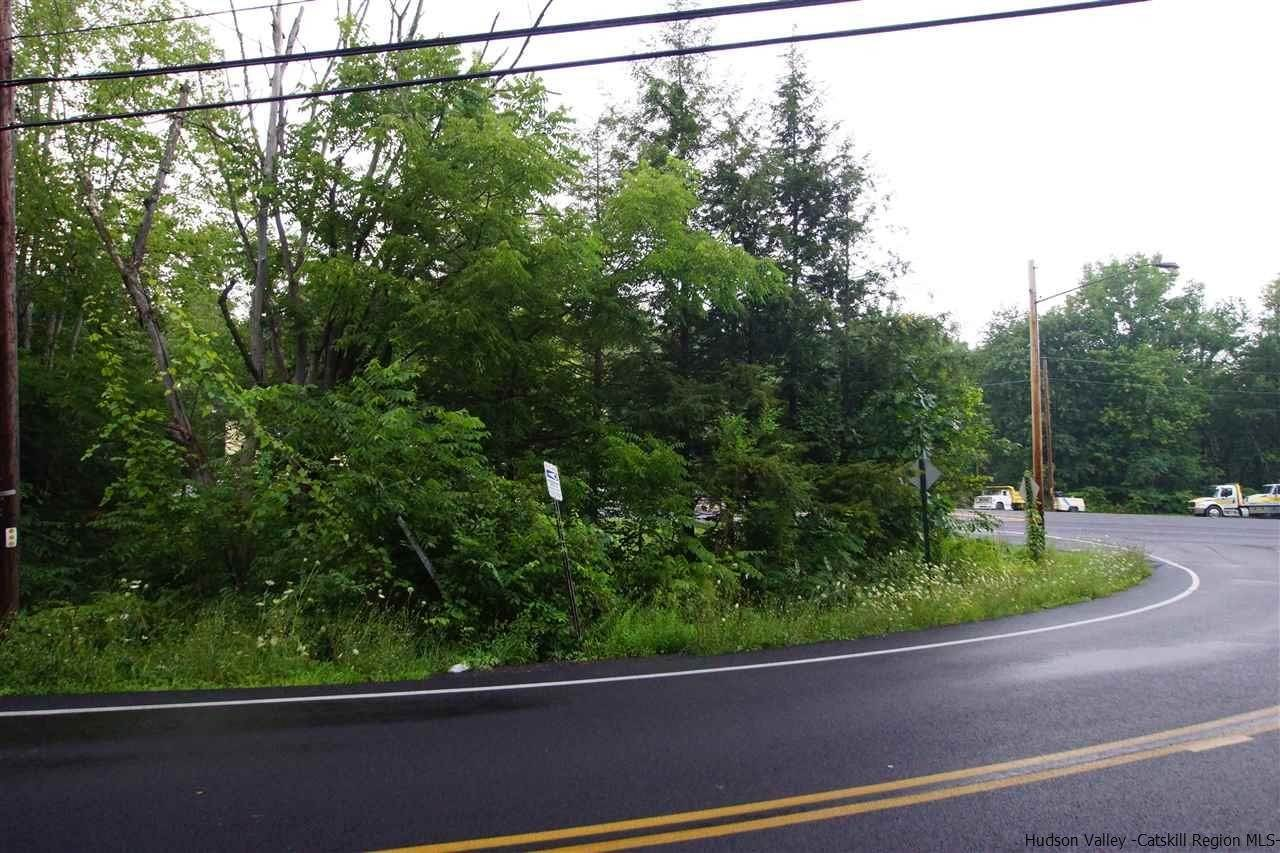 12. Commercial for Sale at S Riverside & Route 299 Highland, New York 12528 United States