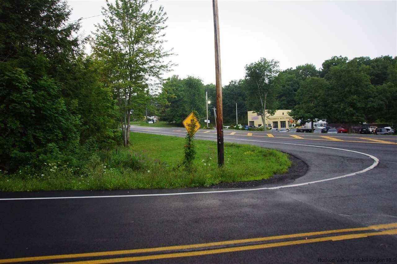 13. Commercial for Sale at S Riverside & Route 299 Highland, New York 12528 United States