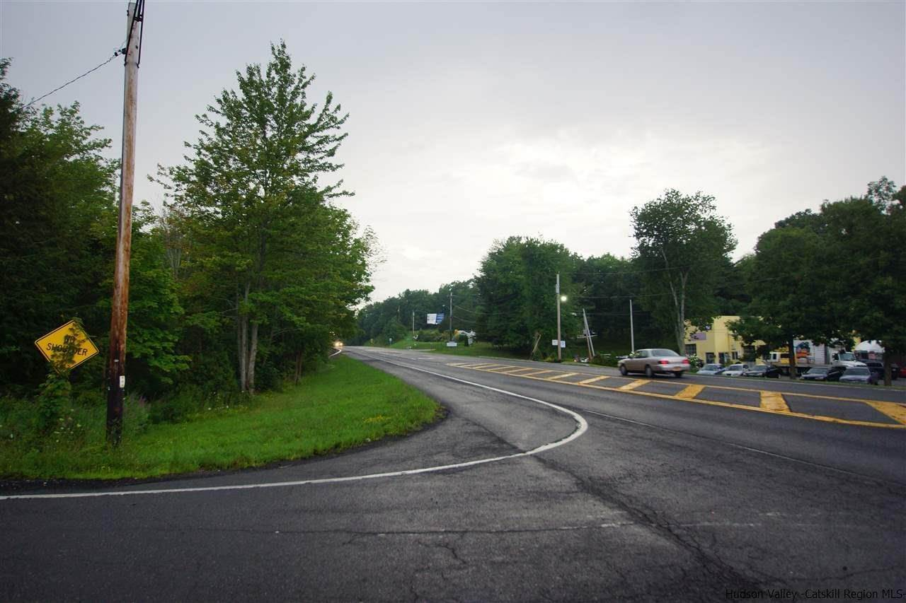 15. Commercial for Sale at S Riverside & Route 299 Highland, New York 12528 United States