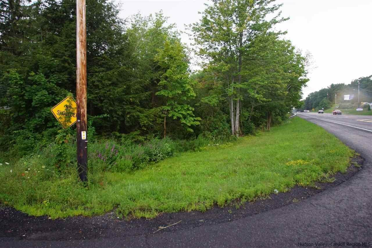 4. Commercial for Sale at S Riverside & Route 299 Highland, New York 12528 United States