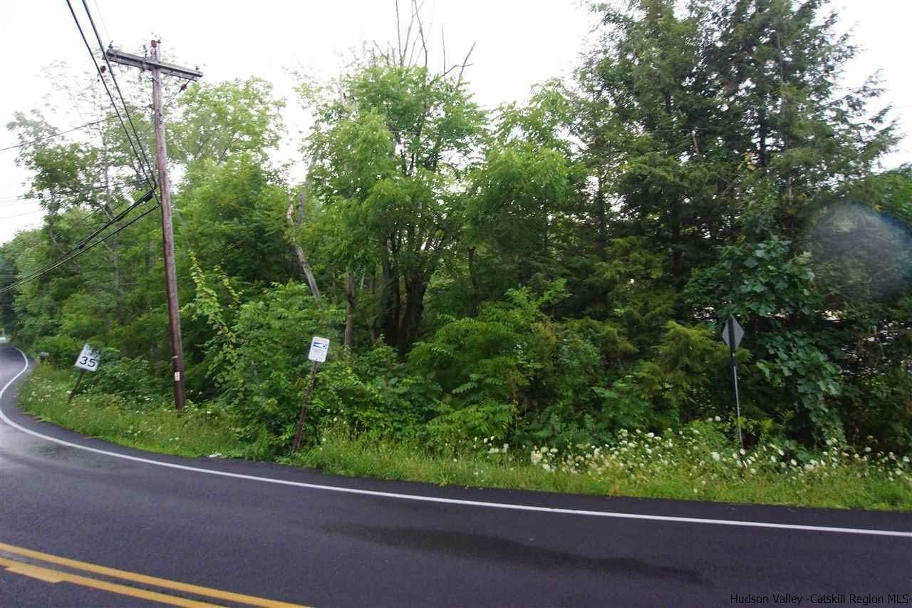 7. Commercial for Sale at S Riverside & Route 299 Highland, New York 12528 United States