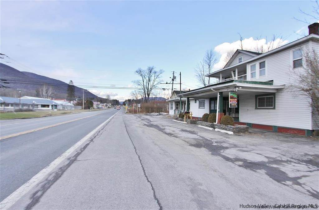15. Single Family Homes bei 4072 Route 28 Boiceville, New York 12412 Vereinigte Staaten