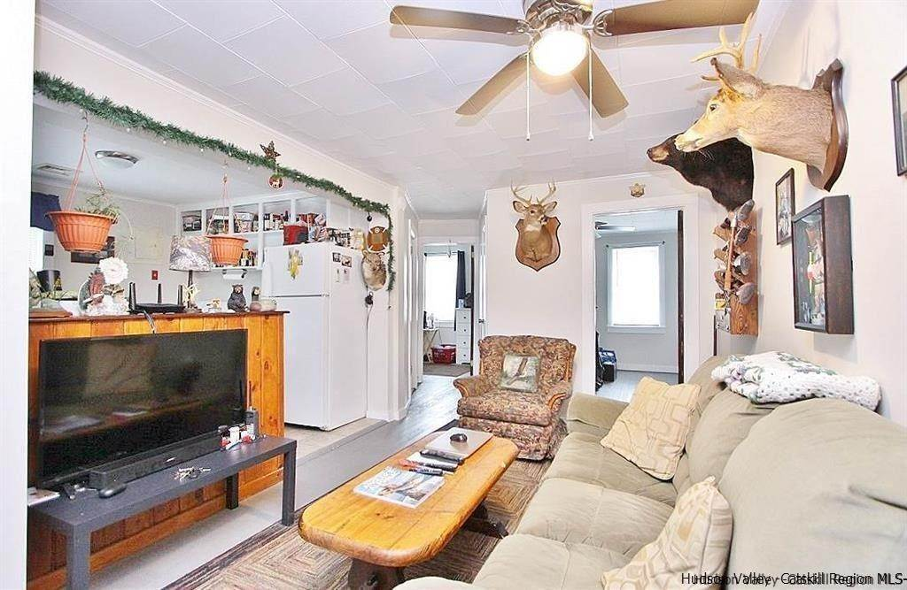 19. Single Family Homes bei 4072 Route 28 Boiceville, New York 12412 Vereinigte Staaten