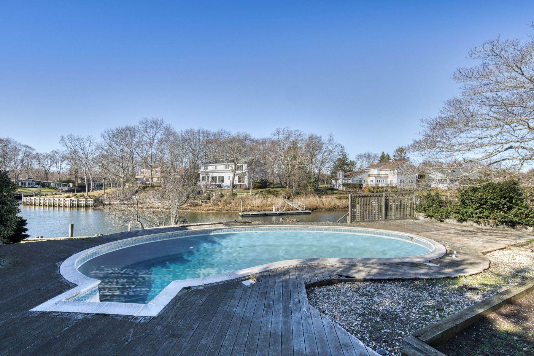 Single Family Homes for Sale at 520 Snug Harbor Road, Greenport, Ny, 11944 520 Snug Harbor Road Greenport, New York 11944 United States