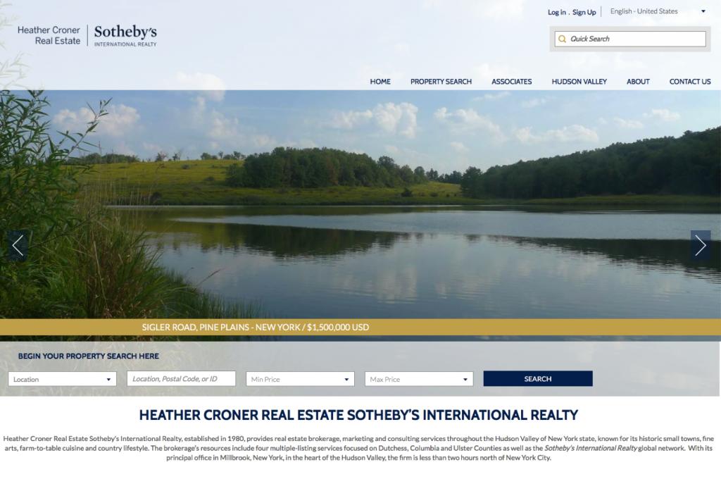 HCRE-Website copy
