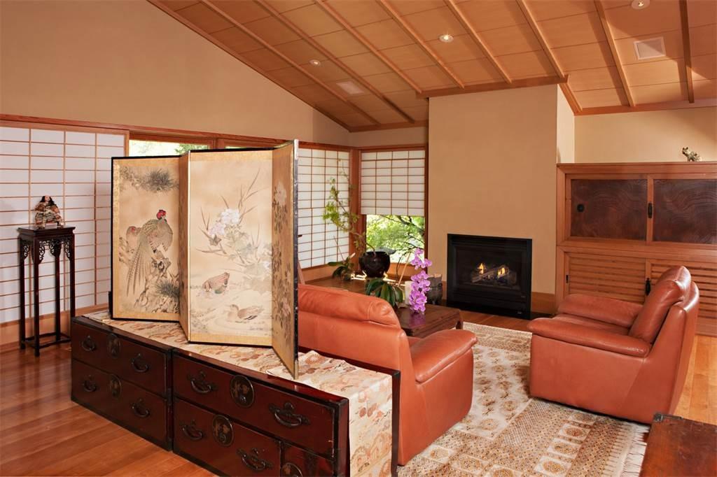 Zen Retreat | Rhinebeck, New York | MLS ID: 109073