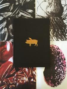 raven-boar-cookbook